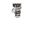 WHISKY&BEER CAMP